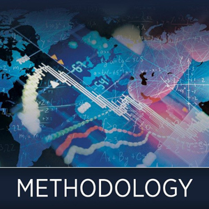 Design & Methodology